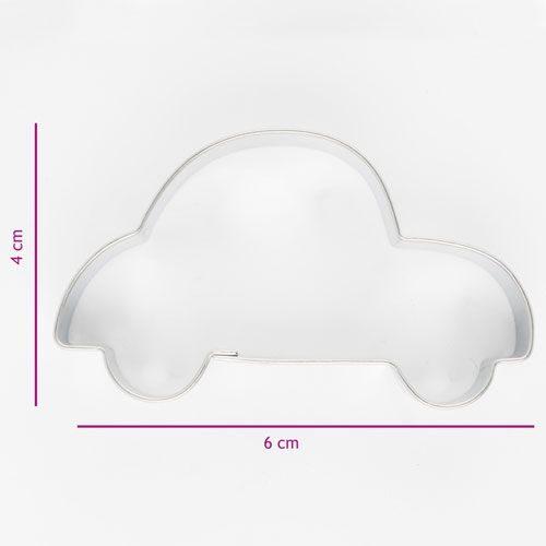 Biscuits Emporte-pièce Coléoptère 4 cm
