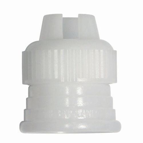 Adaptateur de douille  - Icing bag adaptor