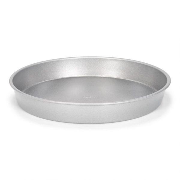 "Moule à tarte antiadhésif 24cm  - Non stick tarte pan 91/2"""